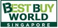 Best Buy - Singapore